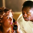 The Mountaintop by Katori Hall invites us into the motel room in which Martin Luther King (David Harewood) spends his last night before his assassination and through an encounter with […]