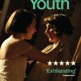 Pains of Youth The plot of Pains of Youth is not entirely straightforward: Desiree wants Marie; Petrell wants Marie but doesn't want her mothering him, so ends up with Irene; […]
