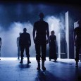 If you were dropped into the Barbican's new Macbeth, you'd instantly know it was by Cheek by Jowl. Judith Greenwood's inventive and flowing lighting design, which has become a hall-mark […]