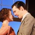 After the Dance Was there a time when plays by Rattigan didn't feel tired and creaky? Surely even at the time of their premiere everybody turned to the tweed tail-coated […]